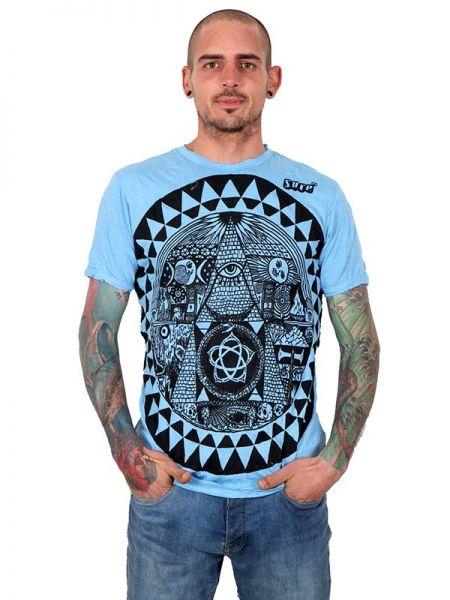 Camiseta SURE Eye Budha Mandala Comprar - Venta Mayorista y detalle
