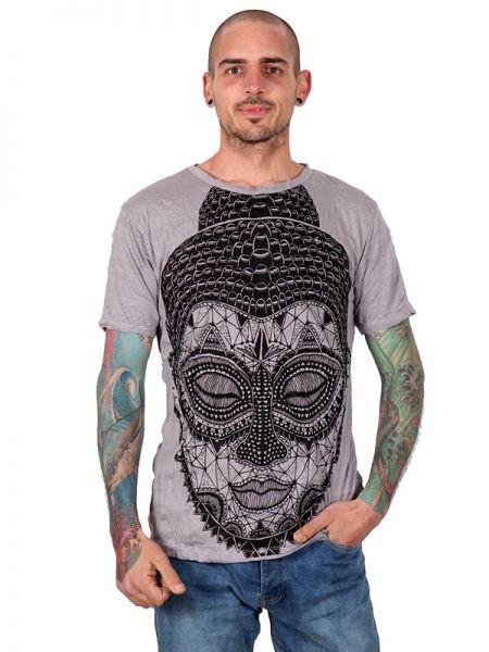 Camiseta SURE Ethnic Budha Head Comprar - Venta Mayorista y detalle