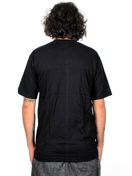 Camisetas T-Shirts - ZAS camiseta manga corta algodón CMZ10.