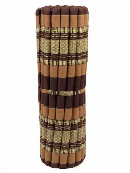 Colchoneta Thai Kapok grande [CTMO03] para Comprar al mayor o detalle