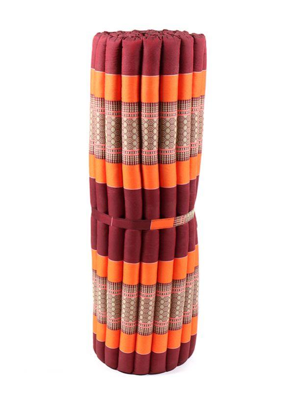 Almohadas y Colchones Kapok Tailandia - Colchoneta Thai Kapok grande [CTMO03] para comprar al por mayor o detalle  en la categoría de Artículos Artesanales.