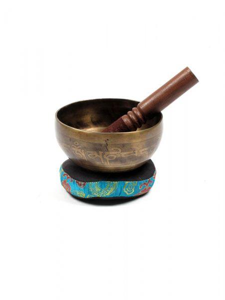 Singhing Bowl, cuenco tibetano 11cm Comprar - Venta Mayorista y detalle