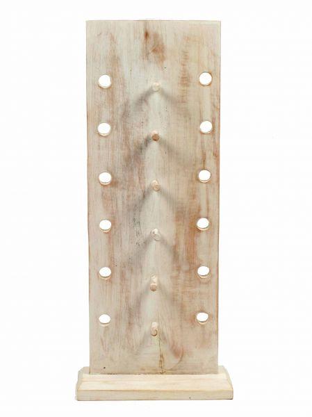 Expositor para gafas de madera Comprar - Venta Mayorista y detalle