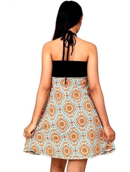 Falda larga por debajo de la rodilla que también puede usarse Comprar - Venta Mayorista y detalle