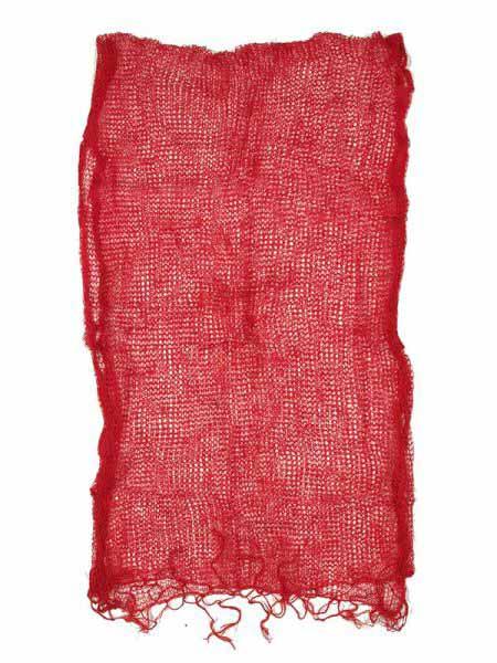 Pañuelos Fulares Pareos - Fular de Lino Ganchillo. [FUHE01] para comprar al por mayor o detalle  en la categoría de Complementos Hippies Alternativos.