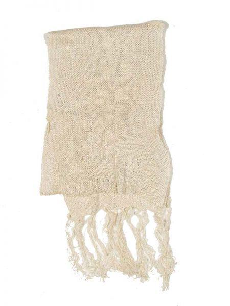 Pañuelos Fulares Pareos - Fular fibras de Banana [FUHE02] para comprar al por mayor o detalle  en la categoría de Complementos Hippies Alternativos.