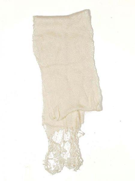 Fular fibras de Bambú. FUHE03 para comprar al por mayor o detalle  en la categoría de Complementos Hippies Étnicos Alternativos.