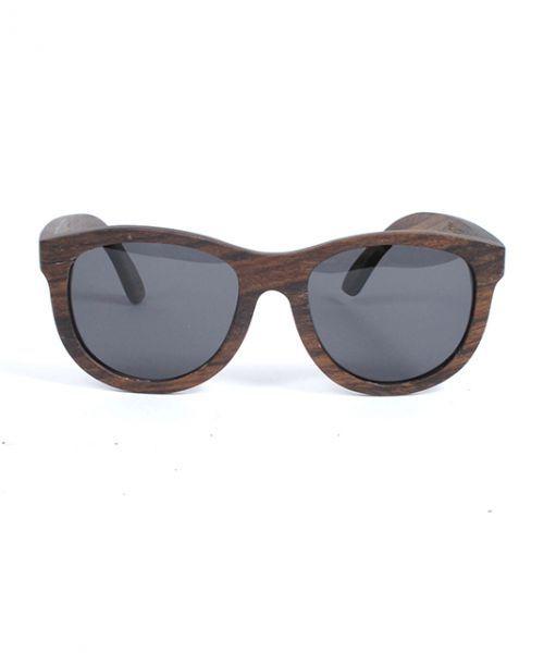 Root Sunglasses ® Gafas de Sol Madera - Gafas de sol Madera Zebra Kaleta. GFBU24 para comprar al por Mayor o Detalle en la categoría de