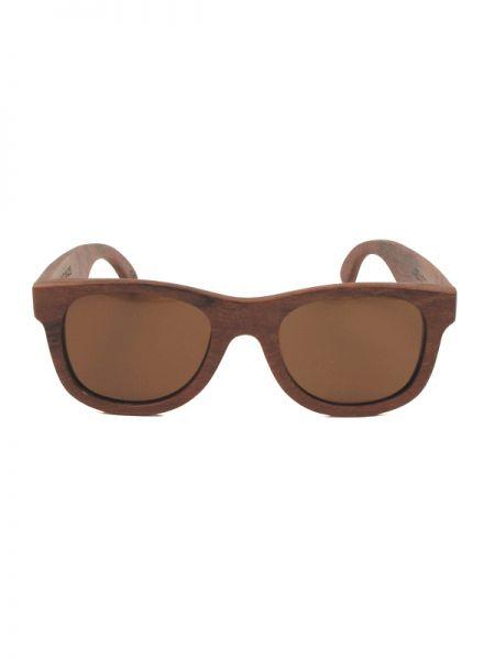 Root Sunglasses ® Gafas de Sol Madera - Gafas de sol madera Natural CHERRY GFBU42 para comprar al por Mayor o Detalle en la categoría de