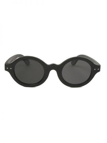 Root Sunglasses ® Gafas de Sol Madera - Gafas de Sol de Madera Bambú BOHO GFBU43 para comprar al por Mayor o Detalle en la categoría de