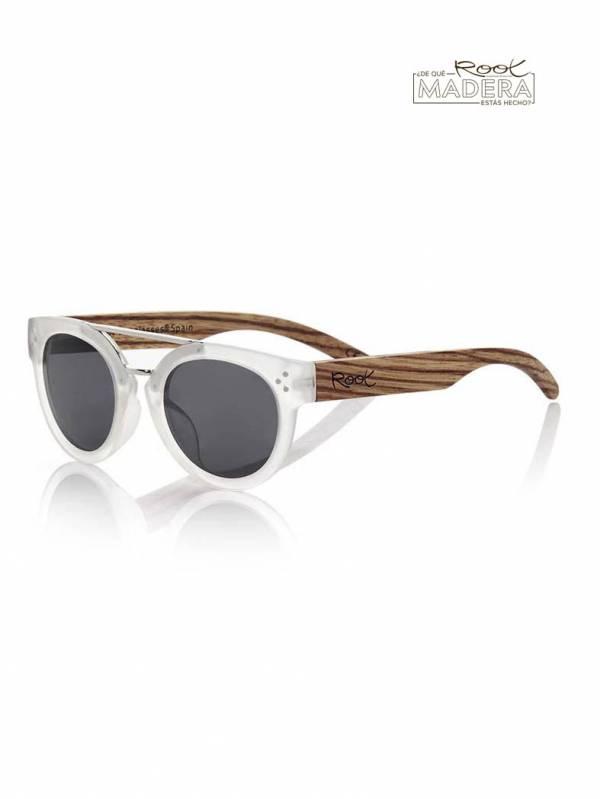Gafas de sol de Madera ISLAND TR MX [GFJA56] para comprar al por Mayor o Detalle en la categoría de Gafas de Sol de Madera Root