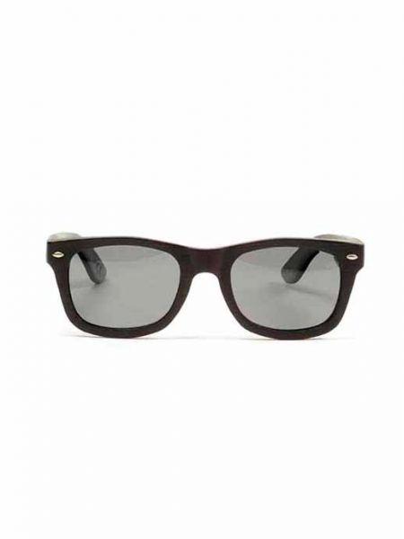 ac9312d4 Gafas de sol madera Bambú BlackCat II - GFRY10