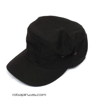 Gorra de algodón regulable Comprar - Venta Mayorista y detalle