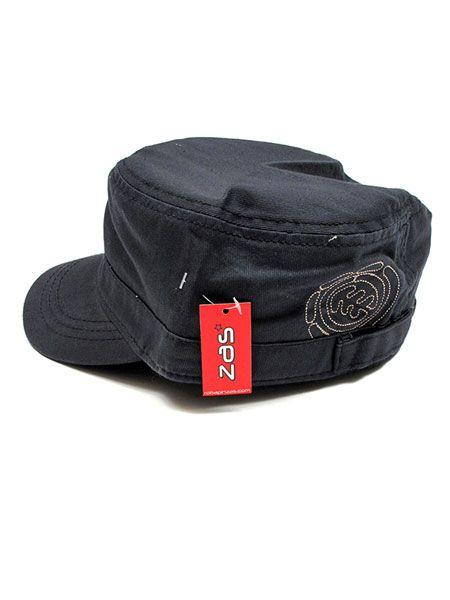 Gorra de algodón tamaño regualble con bordado Element Comprar - Venta Mayorista y detalle