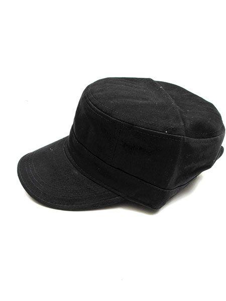 Gorra de algodón tamaño regualble lisa Comprar - Venta Mayorista y detalle