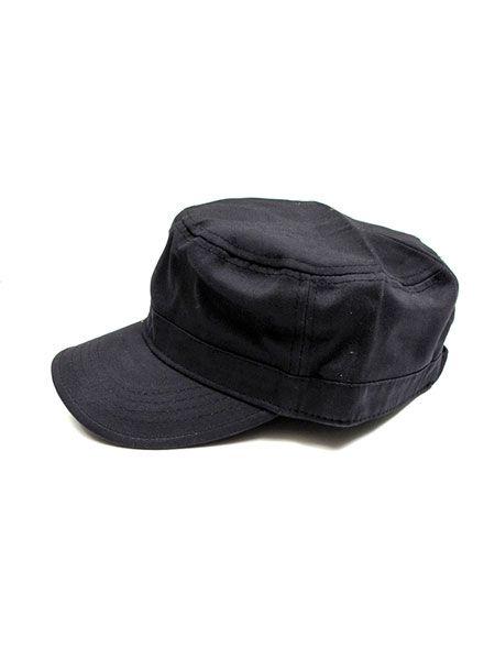 Gorra algodón lisa Comprar - Venta Mayorista y detalle