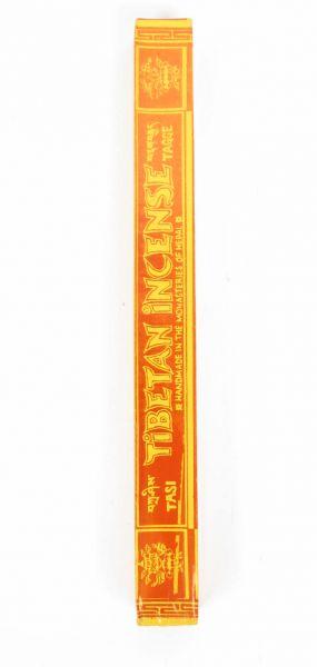Zimpua Incienso natural 100% Tibetano compuesto por 35 tipos de especias Comprar - Venta Mayorista y detalle