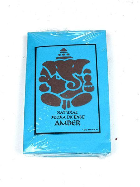 Incienso natural tibetano. Comprar - Venta Mayorista y detalle