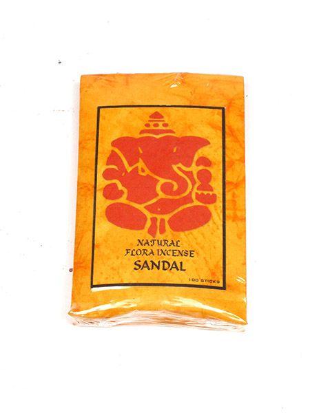 Incienso - Incienso natural tibetano. [INL1] para comprar al por mayor o detalle  en la categoría de Artículos Artesanales.