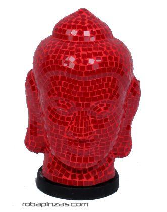 Lampara de fibra revestimiento tipo mosaico de crsital, completa con Comprar - Venta Mayorista y detalle