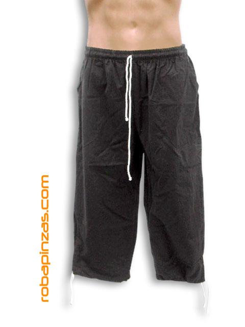 Pantalon algodón goma pirata Comprar - Venta Mayorista y detalle