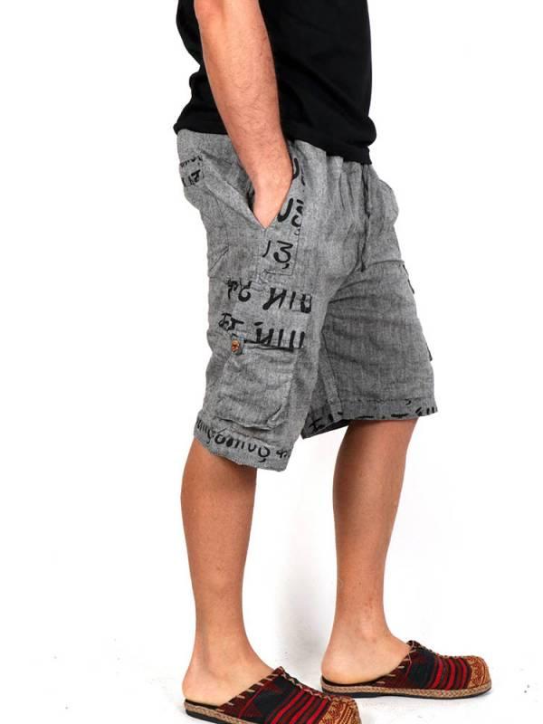 Pantalón corto étnico [PAEV15] para Comprar al mayor o detalle