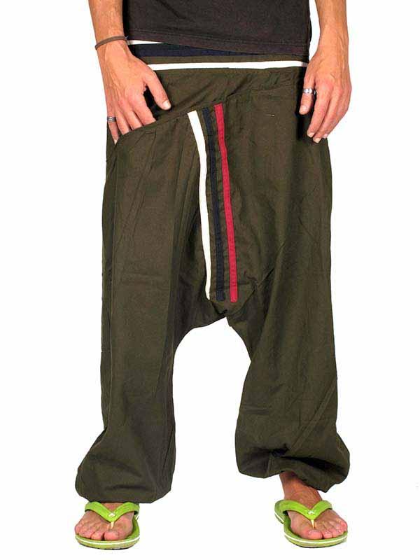pantalón hippie cagado, pantalón hippie realizado en Comprar - Venta Mayorista y detalle