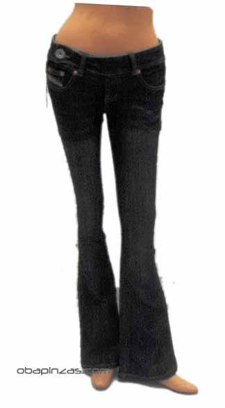 Pantalón Jeans .LIQUIDACIÓN tallas S= 28, M=30, L=32 XL= 34 Tenemos Comprar - Venta Mayorista y detalle