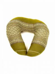 Thai masaage Kapok ALMO03 pillow to buy in bulk or in detail in the Alternative Ethnic Hippie Jewelery category.