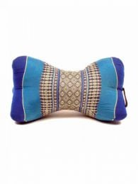 Ethnic massage pillowThai Kapok ALMO04 to buy wholesale or detail in the category of Alternative Ethnic Hippie Outlet.
