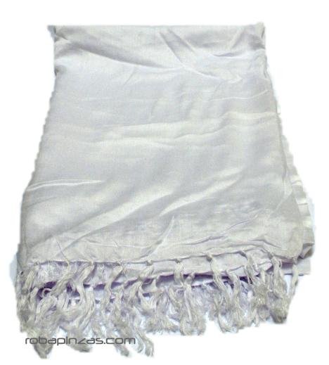Pañuelos Fulares Pareos - Pareo de rayón liso [PARB04] para comprar al por mayor o detalle  en la categoría de Complementos Hippies Alternativos.