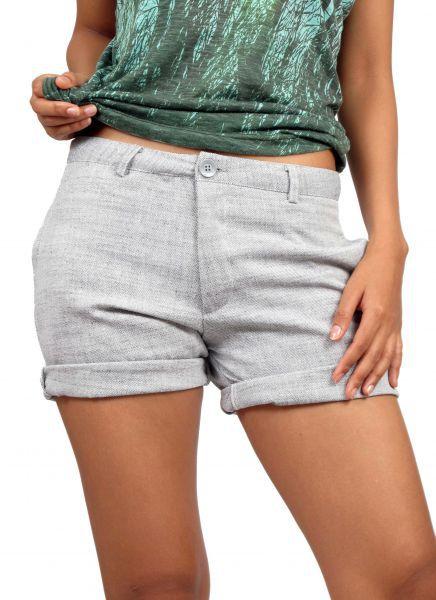 Pantalón corto pinzas chicas. pantalón corto para chicas con bolsillos Comprar - Venta Mayorista y detalle
