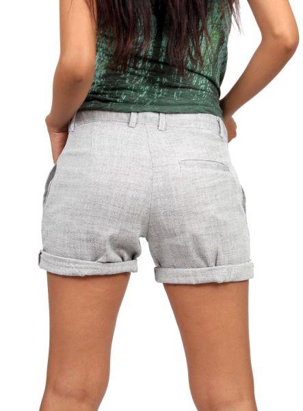 pantalón corto pinzas chicas. pantalón corto para chicas Comprar - Venta Mayorista y detalle