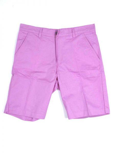 pantalón corto estilo pinzas. pantalón de algodón Comprar - Venta Mayorista y detalle