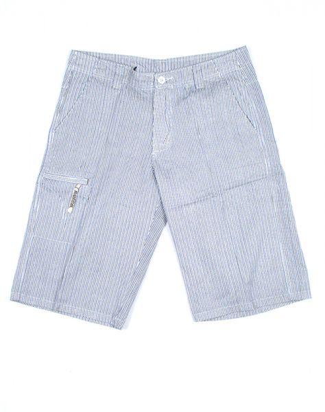 Pantalón rayas corto chico, pantalón de loneta fina de rayas con PAWO01 para comprar al por mayor o detalle  en la categoría de Outlet Hippie Étnico Alternativo.