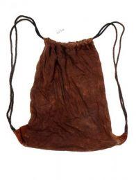 Mochila de algodón lavada piedra para comprar al por mayor o detalle  en la categoría de Complementos y Accesorios Hippies  Alternativos  | ZAS  [BOHC26B] .