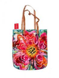 Bolso shopping Medidas: Mod 18j1