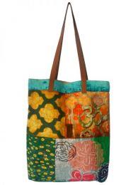 Bolso shopping Medidas: Mod Ibb15