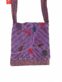 Hippie branches bag. BOMT09 to buy wholesale or detail in the Bohemian Hippie Fashion Accessories category | ZAS.