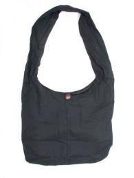bolso saco gigante algodón. detalle del producto