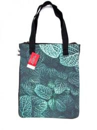 Printed shopping bag BOUN01 to buy wholesale or detail in the category of Alternative Hippie Accessories.