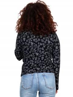 Camisetas de Manga Larga - Camiseta de algodón CAHC16.