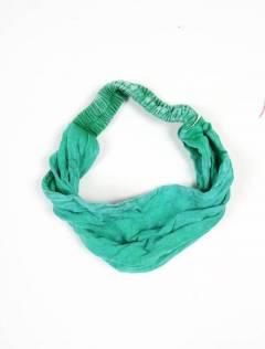 Stein gewaschenes Stirnband, um Großhandel oder Detail in der Kategorie Bohemian Hippie Fashion Accessories zu kaufen | ZAS. [CEHC05]