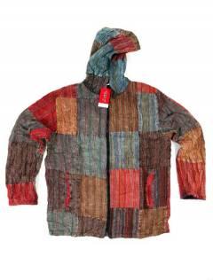 Sudaderas y Abrigos - Chaqueta algodón inverno, CHEV08 - Modelo M202