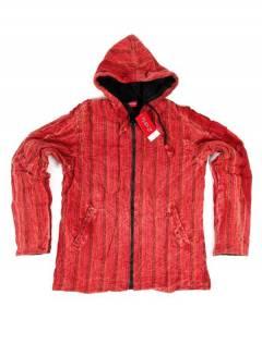Vestes et manteaux - Veste d'hiver fabriquée CHHC49 - Modèle M203