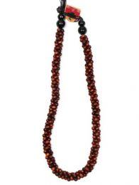 Cintura di palline colorate aggraffate per acquistare all'ingrosso o dettaglio nella categoria di Accessori Moda Bohémien Hippie | ZAS [CIBOU01].