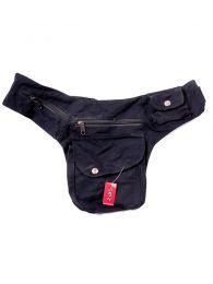 Coldre de bolso múltiplo, para compra no atacado ou detalhes na categoria Outlet étnico hippie alternativo | Loja ZAS Hippie. [CIEV03]