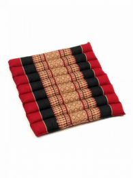 Thai ethnic Kapok cushion normal CJMO02 to buy wholesale or detail in the Alternative Ethnic Hippie Jewelry category.