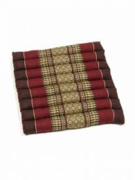 Pillows and Mattresses Kapok Thailand - Cushion Thai ethnic Kapok normal [CJMO02] to buy wholesale or detail in the Handicrafts category.
