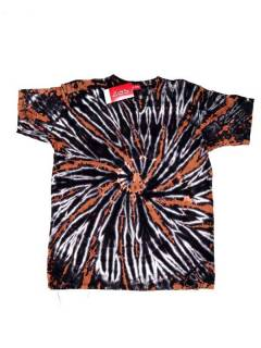 Camisetas T-Shirts - Camiseta 100% algodón CMJU01 - Modelo M202